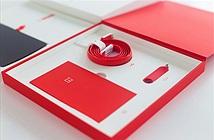 Sau OnePlus One sẽ là OnePlus Two: Chú trọng vào thiết kế