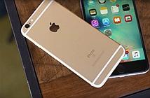 200.000 người ký đơn phản đối loại bỏ jack âm thanh trên iPhone 7