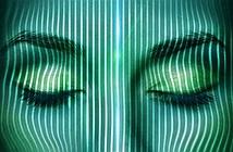 Apple mua lại công nghệ AI đoán biết cảm xúc