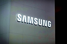 [Galaxy Note 7] Lợi nhuận quý 4 của Samsung cao ngất bất chấp sự cố Galaxy Note 7