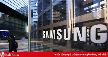 2018 là năm đột phá của Samsung?
