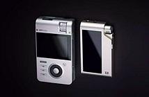 Hifiman ra mắt máy nghe nhạc Hi-end đầu bảng R2r2000 giá 2400 USD
