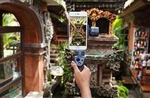 Osmo Mobile 2 ra mắt, giá giảm chỉ còn 129 USD