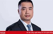 CEO Huawei VN lên tiếng về cáo buộc gián điệp, chiến tranh thương mại và ảnh hưởng đến thị trường Việt Nam