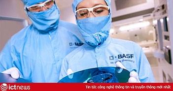 Nhà cung ứng quan trọng của Intel và Samsung bị công nhân 'tuồn' công nghệ sang Trung Quốc