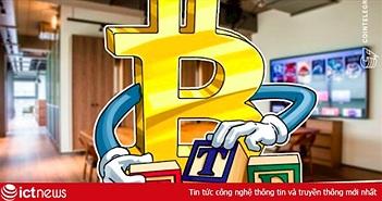 Thực hư tin đồn Nhật Bản phê duyệt quỹ ETF Bitcoin
