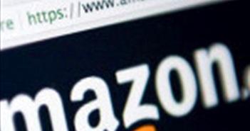 Amazon trở thành công ty vốn hoá lớn nhất thế giới