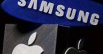 Trung Quốc không còn là sân chơi tiềm năng cho Samsung và Apple