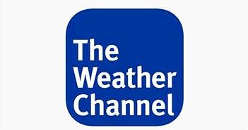 Ứng dụng Weather Channel bị cáo buộc bán dữ liệu vị trí của người dùng