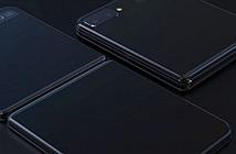 Đây có thể là thiết kế cuối cùng của Galaxy Fold 2?