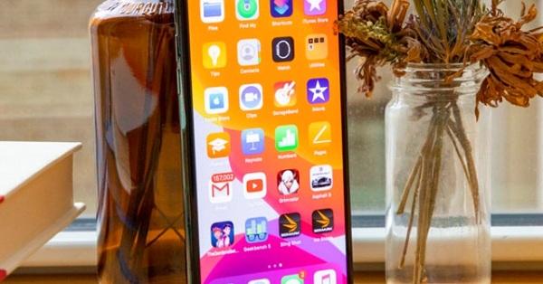 iPhone 12 Pro năm nay sẽ khiến iFan thất vọng vì điều này