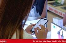 Đây là 3 hãng smartphone tăng trưởng ấn tượng nhất tại Việt Nam