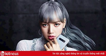 Dùng điện thoại Samsung, sao Hàn bị hacker doạ tung dữ liệu nhạy cảm