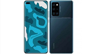 Huawei P40 series đạt chứng nhận Bluetooth SIG trước khi ra mắt