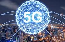 5G và Wi-Fi 5GHz: Tưởng có liên quan, nhưng hóa ra khác nhau một trời một vực