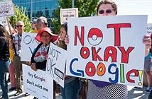 Cựu lãnh đạo Google: Không thể tin công ty này vì họ đã đánh mất chính mình