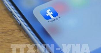 Facebook siết chặt kiểm soát các video xuyên tạc