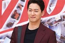 Joo Jin Mo và hàng loạt nghệ sĩ Hàn Quốc bị hacker tống tiền