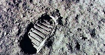 Nếu không có Mặt trăng điều gì sẽ xảy ra?