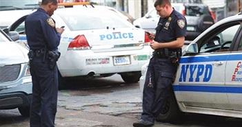 Cảnh sát được miễn phí lên đời iPhone 7 và 7 Plus từ Nokia Lumia