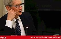 Apple đang bị ngân hàng Goldman Sachs dụ dỗ bán iPhone trả góp cho người dùng