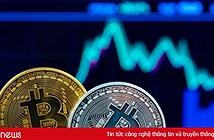 Cách bán và đổi Bitcoin thành USD