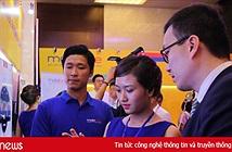 Việt Nam nên dùng 4G kết nối cho thành phố thông minh và dịch vụ công