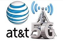Những điều bạn chưa biết về mạng 5G