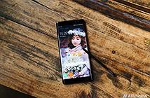 Giá Galaxy Note8 giảm nhẹ trước tết, chỉ còn trên 19 triệu
