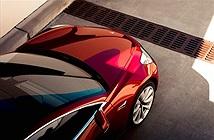 Tesla lỗ kỷ lục 2 tỷ USD trong năm 2017