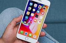 Apple đang nghiên cứu giải pháp quét vân tay đột phá cho iPhone