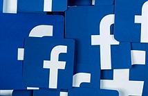 Đến lượt Đức trừng phạt Facebook vì thu thập dữ liệu người dùng
