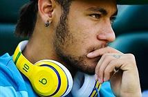 Apple giới thiệu tai nghe Studio3 Wireless bản Neymar Jr đặc biệt