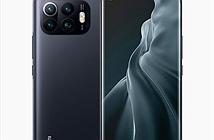 Đây là sự khác biệt giữa Xiaomi Mi 11 Pro và Mi 11 Pro+