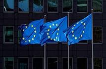 Điều gì cản trở sự phát triển của các công ty công nghệ châu Âu?