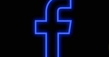 Facebook lường trước 'sóng gió' ngay quý 1/2021 vì bản cập nhật iOS 14