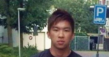 Đánh cắp dữ liệu, hai người Việt lĩnh án tại Mỹ