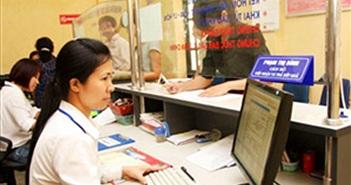 Phần mềm quản lý văn bản của 6 bộ, ngành chưa liên thông với VPCP
