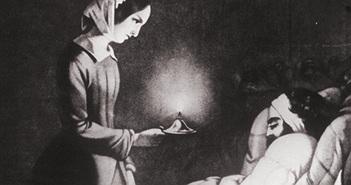 Những phụ nữ thay đổi nền y học thế giới