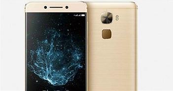LeEco ra mắt smartphone Le Pro 3 Elite, giá 5,6 triệu đồng
