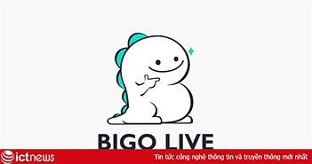 Mạng xã hội Bigo Live hoàn tất nhận vốn đầu tư Series C
