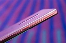 6 tính năng giúp Galaxy Note9 trở nên vượt trội hơn Galaxy S9