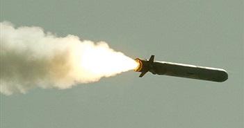 Nga tuyên bố sở hữu tên lửa động cơ hạt nhân, Mỹ cười nhạt