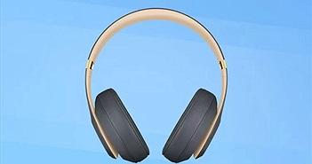 Apple sẽ phát hành tai nghe cao cấp mới trước khi kết thúc năm 2018