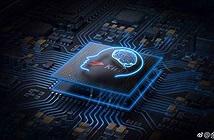 Chip Kirin 670 lộ thông số kỹ thuật với lõi Cortex-A72, tích hợp AI