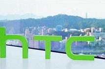 HTC U12 sẽ có phiên bản màu trắng mờ độc đáo