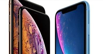 Apple tung quảng cáo camera siêu lầy