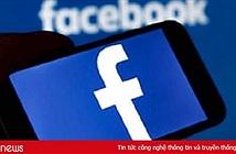 Làm thế nào để sống chung với Facebook mà vẫn bảo vệ quyền riêng tư