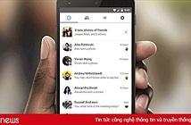 Lỗ hổng trên Facebook Messenger có thể tiết lộ bạn đang nói chuyện với những ai