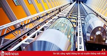 Toshiba mở công ty con tại Việt Nam